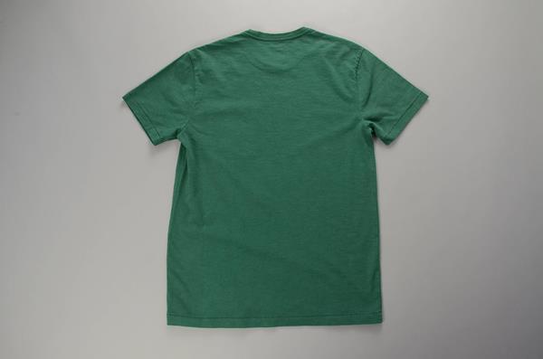 J.CREW / ジェイクルー / サンウォッシュドガーメントダイTシャツ / ビンテージサーフ