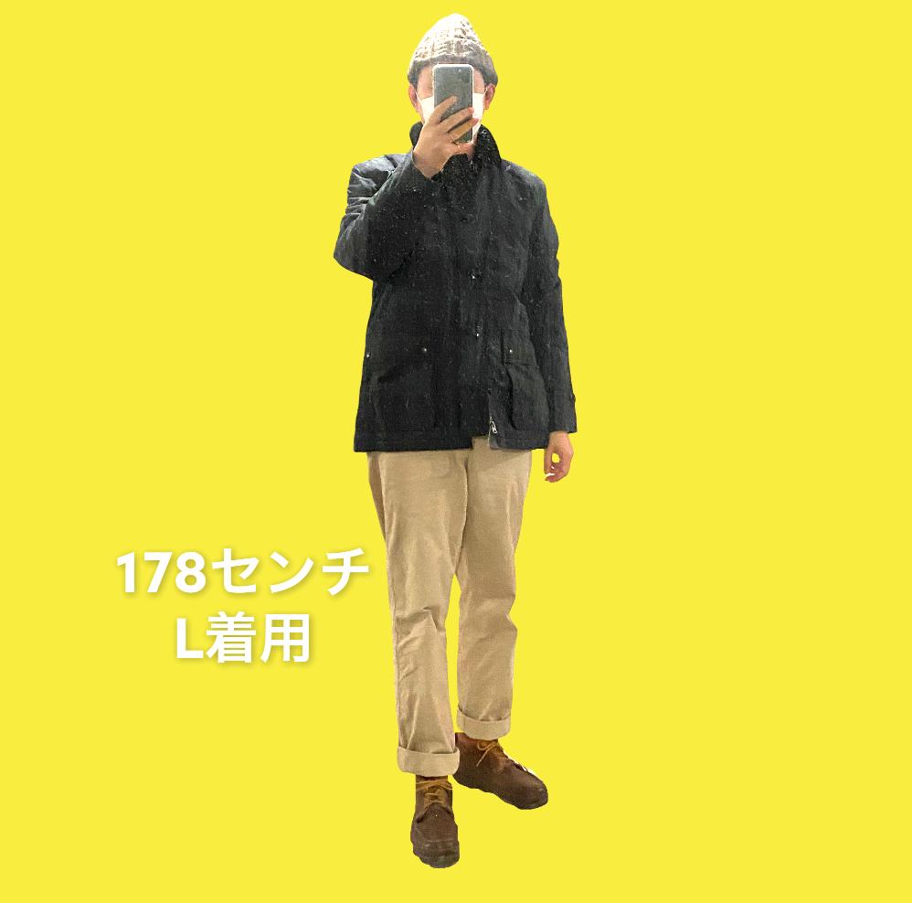 【10周年記念SALE 12/13まで】J.CREW / ジェイクルー / ハイランドスカイジャケット / ブラックウォッチ