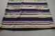 【CLEARANCE SALE】J.CREW / ジェイクルー / スラブコットン ホライズンストライプTシャツ / マルチネイビー