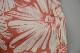 【CLEARANCE SALE】J.CREW / ジェイクルー / オープンカラーショートスリーブシャツ / フラワーペールブリック