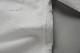 """J.CREW / ジェイクルー / FLEX ウォッシュドオックスフォード シャツ""""SLIM FIT"""" / ホワイト"""