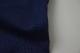 "【NEW YEAR SALE】J.CREW / ジェイクルー / FLEXチノショーツ""リビングトン"" / ネイビー"