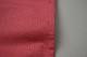 """【CLEARANCE SALE】J.CREW / ジェイクルー / FLEXチノショーツ""""リビングトン"""" / ダスティーレッド"""