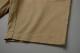 """【CLEARANCE SALE】J.CREW / ジェイクルー / FLEXチノショーツ""""リビングトン"""" / ブリティッシュカーキ"""