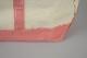 """【当店限定】L.L.Bean / L.L.ビーン / ボート&トート リミテッド""""FADE WASH"""" ラージ / フェイドペールレッド"""