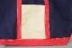 """【当店限定】L.L.Bean / L.L.ビーン / ボート&トート リミテッド""""FADE WASH"""" ジップトップポケット ラージ / フェイドトリコロール"""