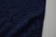 【AUTUMN SALE】J.CREW / ジェイクルー / NEWメリノウール カーディガン / ダークネイビー