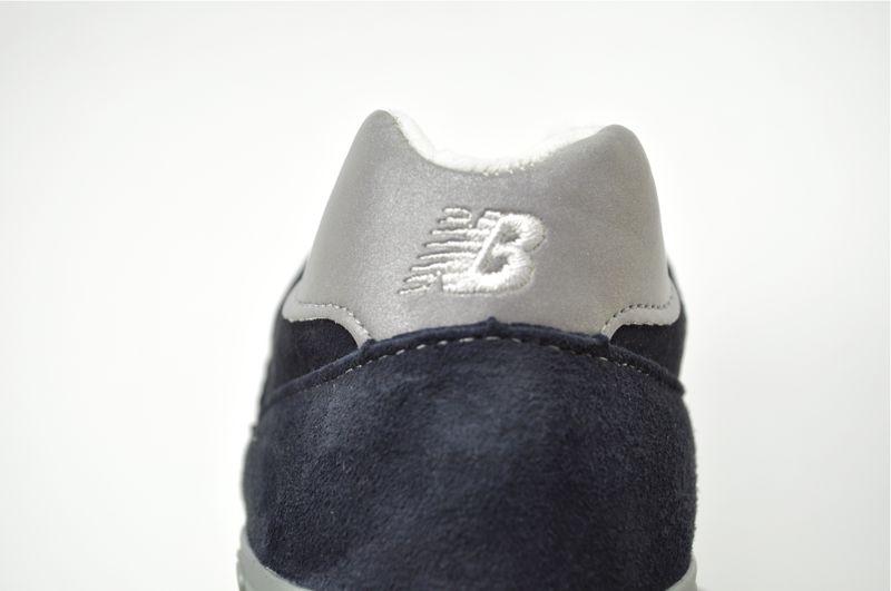 J.CREW×NEW BALANCE / Made In USA NEW BALANCE M1400 Sneakers / Navy ジェイクルー×ニューバランス / メイドインUSA ニューバランスM1400 / ネイビー