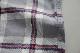"""【AUTUMN SALE】J.CREW / ジェイクルー / NEW ウォッシュドフランネルシャツ""""SLIM FIT"""" / ヘザーフォグ"""