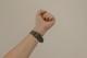 【期間限定SALE 12/6まで】J.CREW×TIMEX / Nylon Strap Watch / Gray / ジェイクルー×タイメックス / ナイロンストラップウォッチ / グレー