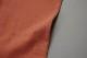 【AUTUMN SALE】J.CREW / ジェイクルー / 1994ヘリテージ ロングスリーブ Tシャツ / ペールブリック