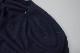 【訳アリSALE】J.CREW / ジェイクルー / ソリッドロングスリーブ Tシャツ / ネイビー