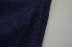【10周年記念SALE 12/13まで】J.CREW / ジェイクルー / ネッピーデニムベルテッドパンツ / リンスドインディゴ