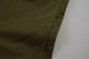 【10周年記念SALE 12/13まで】J.CREW / ジェイクルー / ウォレス&バーンズ カーゴパンツ / ダークセージ