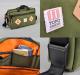 TOPO DESIGNS / Mini Mountain Bag / Silver トポデザインズ / マウンテンミニバッグ / シルバー