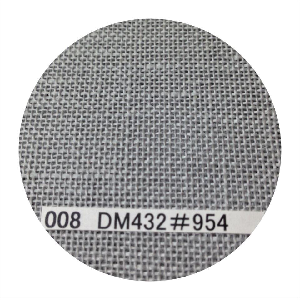 008)DM432#954