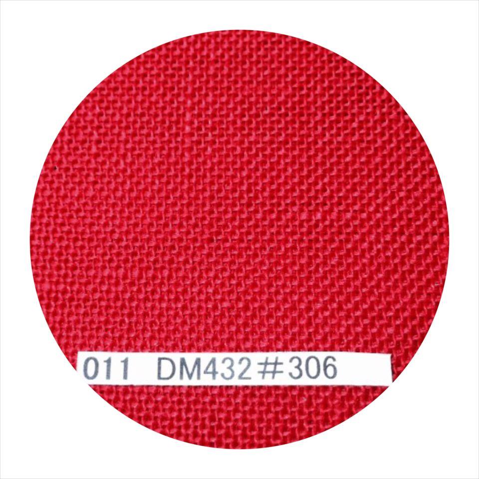 011)DM432#306