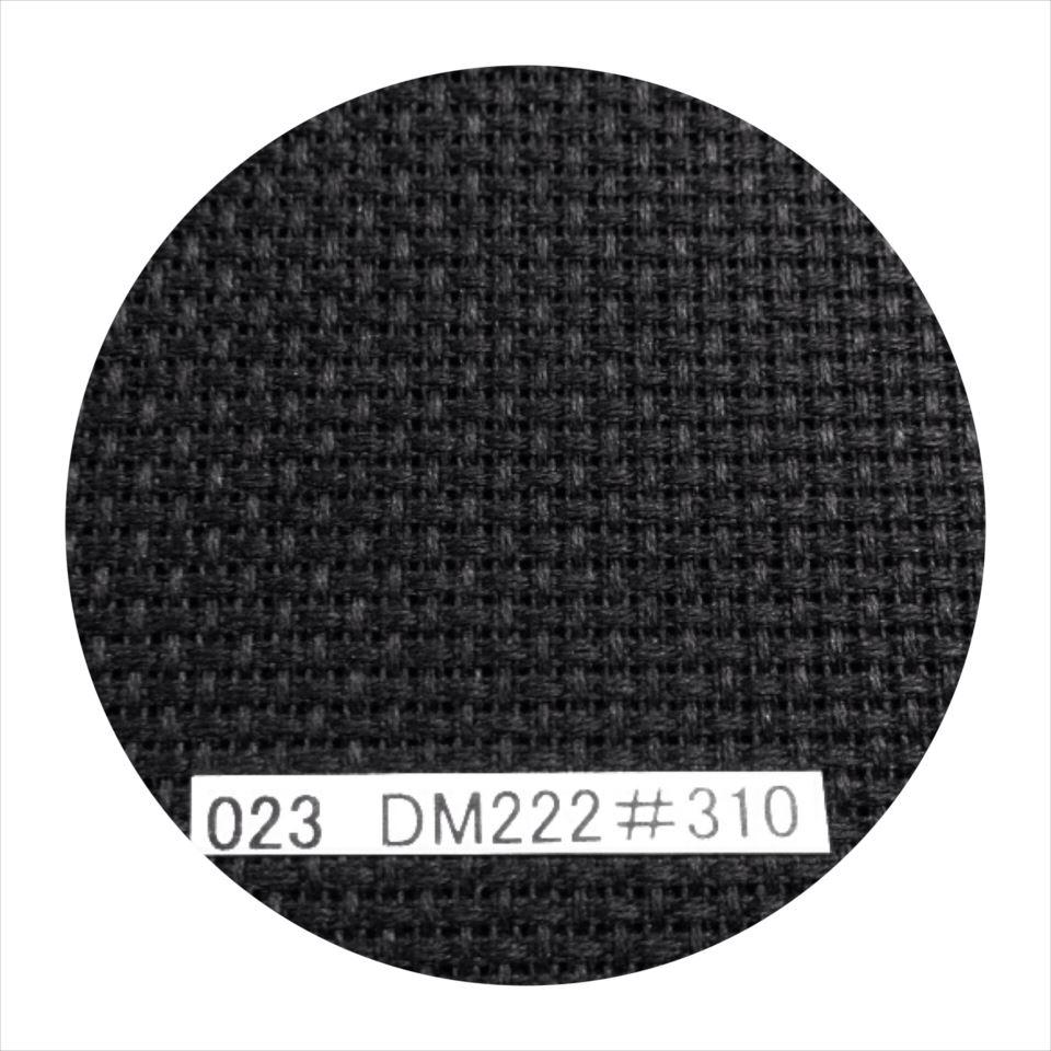 023)DM222#310