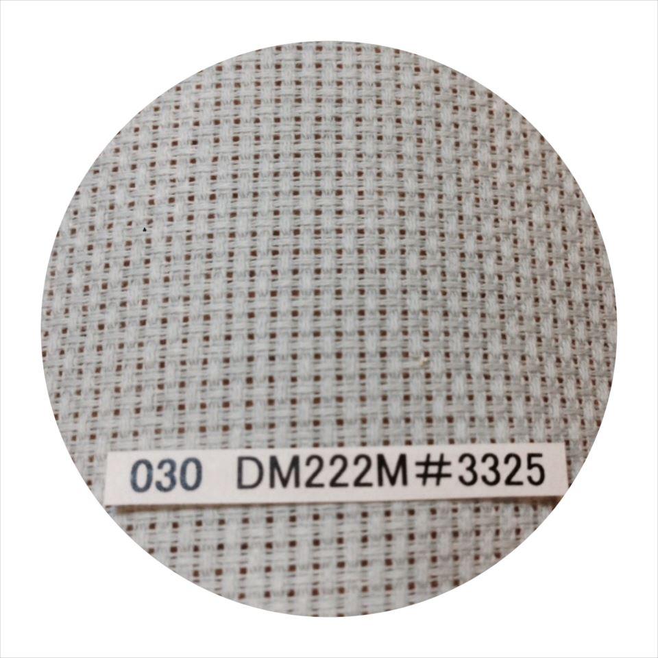 030)DM222M#3325