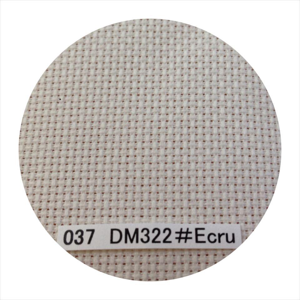 037)DM322#Ecru