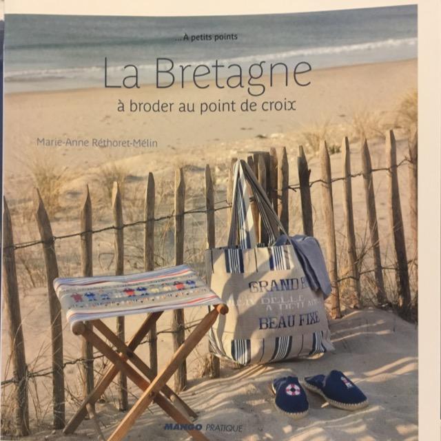 275)La Bretagne