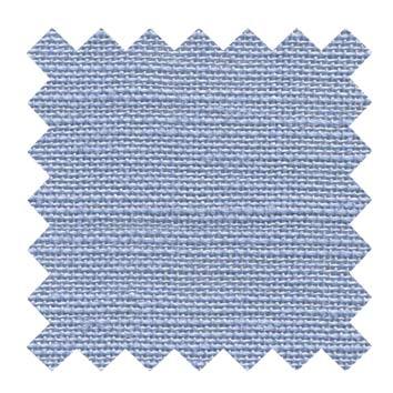 SL03)BLUE JEANS
