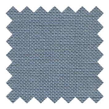 SL04)Slate grey