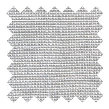 SL05)Pearl grey