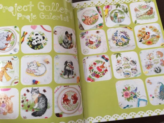 470)「Cute Animals: 」
