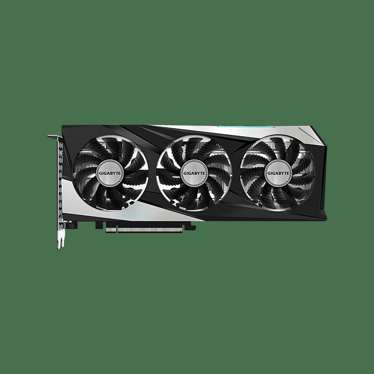 G ZERO (Mid 2021) / 750Wモデル