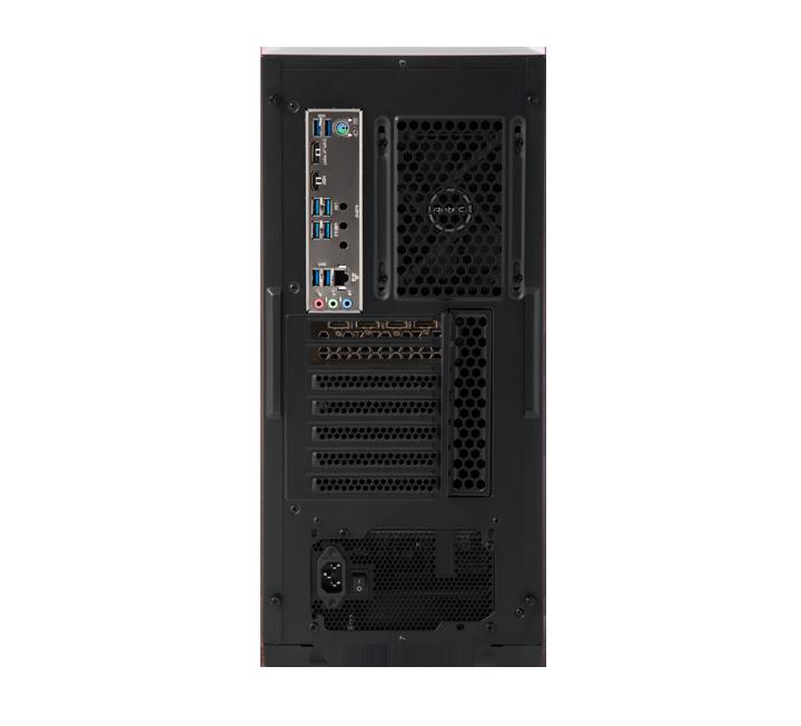 G ZERO (Mid 2021) / 850Wモデル