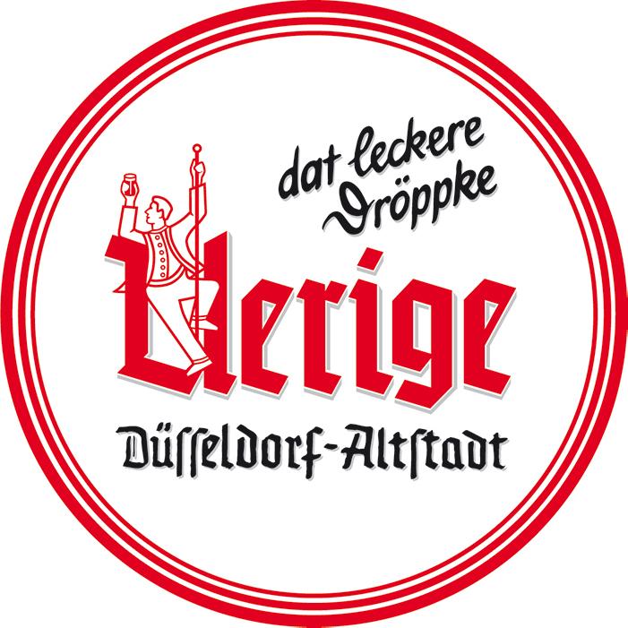 ユーリゲ アルト【バラ】Uerige Alt