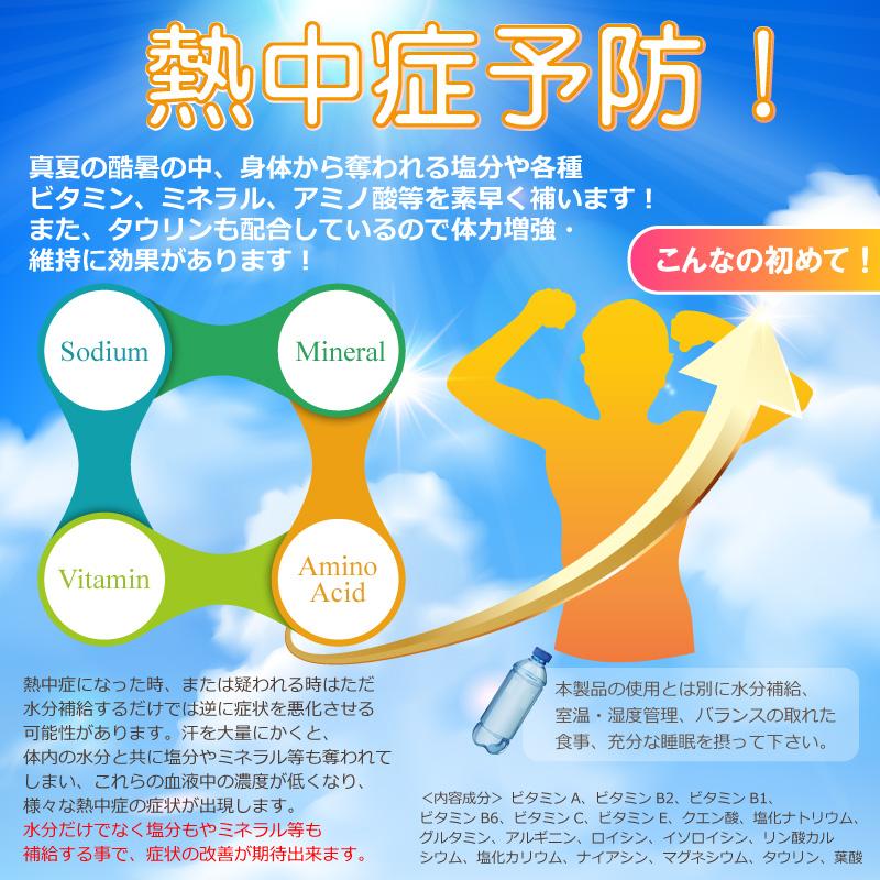パッチMD・ボディーヒート・マネージャー(30パッチ入り・30日分)