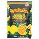 ハワイアンサン・ネクタードリンク(パウダータイプ・約1リットル用) Hawaiian Sun Powder Drink (グァバ パッション オレンジ Pass-O-Guava パイナップル リリコイ ジュース ドリンク トロピカル)