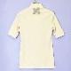 ハーフスリーブインナー(Half sleeve shirt)