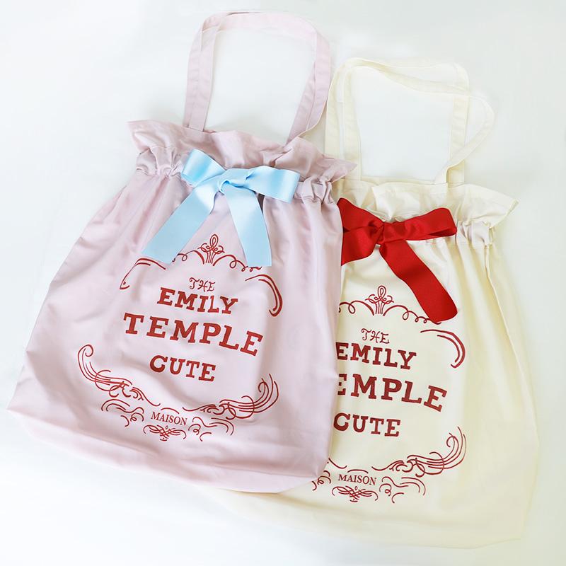 CAKE BOX Bag (CAKE BOX Bag)