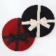 【Reservation】プレゼントリボンベレー(Present ribbon beret)