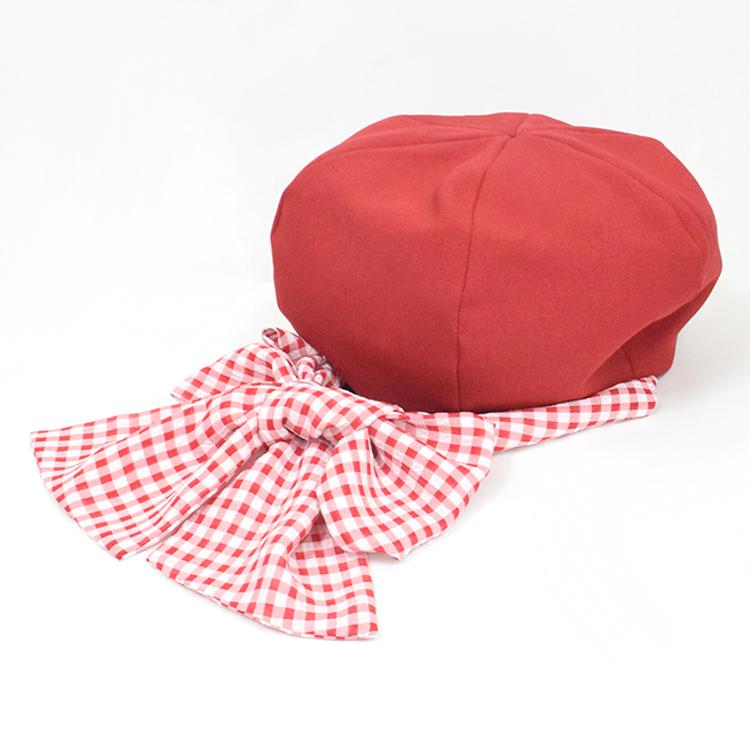 JAMベレー(JAM beret)