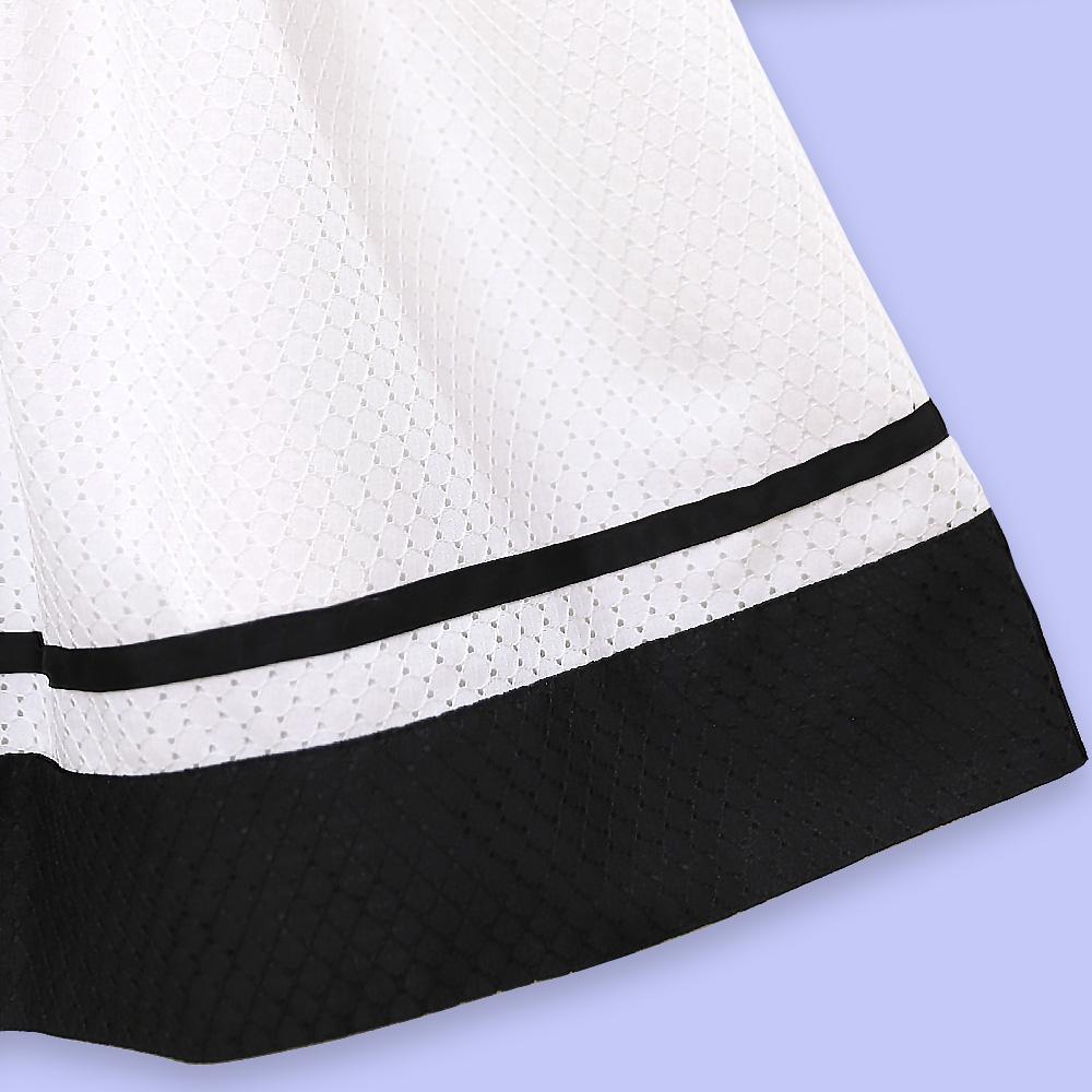 MARINノースリーブワンピース (MARIN sleeveless dress)