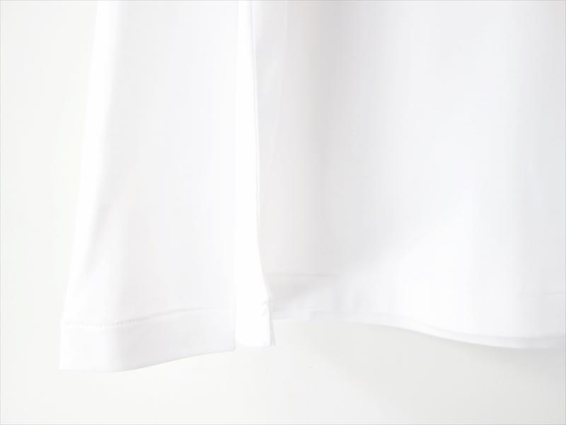 Ithe イザ/ No.28-48-HTO/ ホワイト