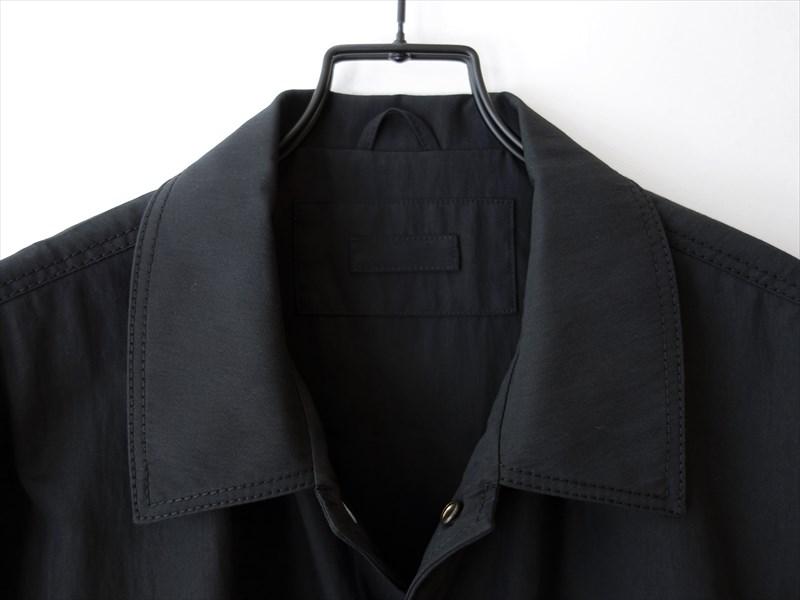 Ithe イザ/ No.16-VA/ ブラック