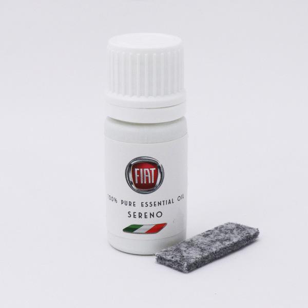 アロマディフューザー用 リフィルオイル(SERENO)