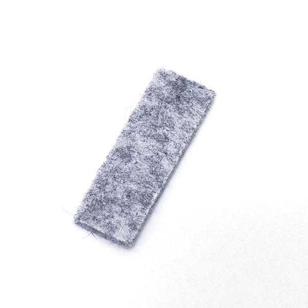 アロマディフューザー用 リフィルオイル(レモンミント)