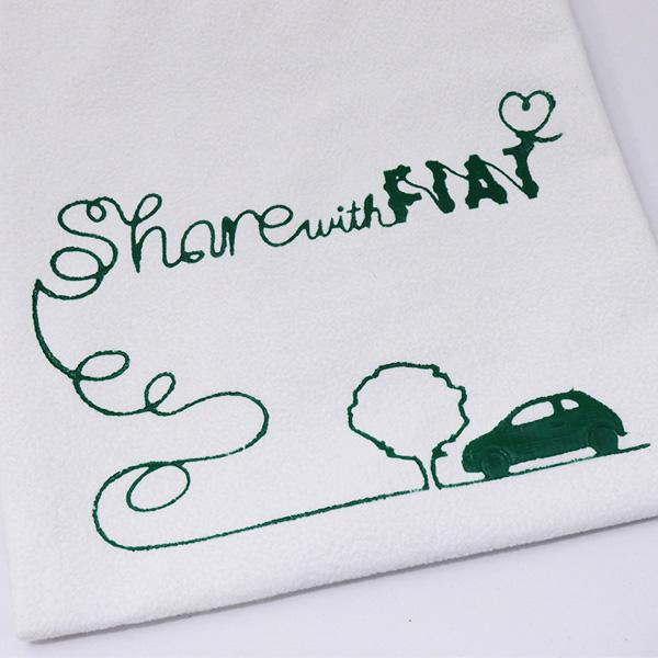 Share with ブレスレット(メンズ)