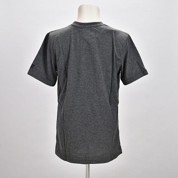 Mefistofele グラフィック Tシャツ(XLサイズ)