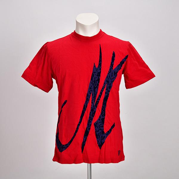 Mefistofele Tシャツ(Lサイズ)