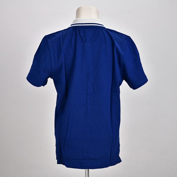 ヴィンテージ ポロシャツ(XLサイズ)
