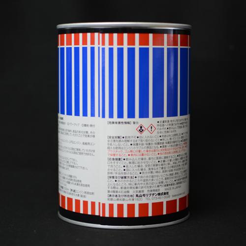 【モリブデン】エンジンオイル添加タイプ◆1000ml
