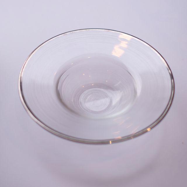 プラチナリム クープボール 20cm