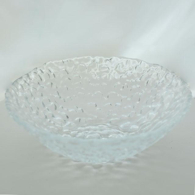 トルコ製 ガラスボール 16cm